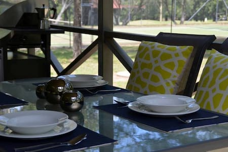 WINTER SPECIAL:  WARM 2 BEDROOM CABIN WITH EXTRAS - Kangaroo Valley