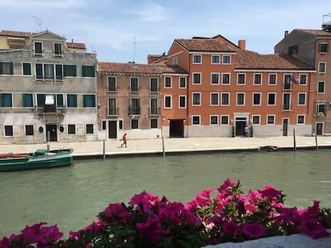 Venice Sweet Home cod. ID M0270426535