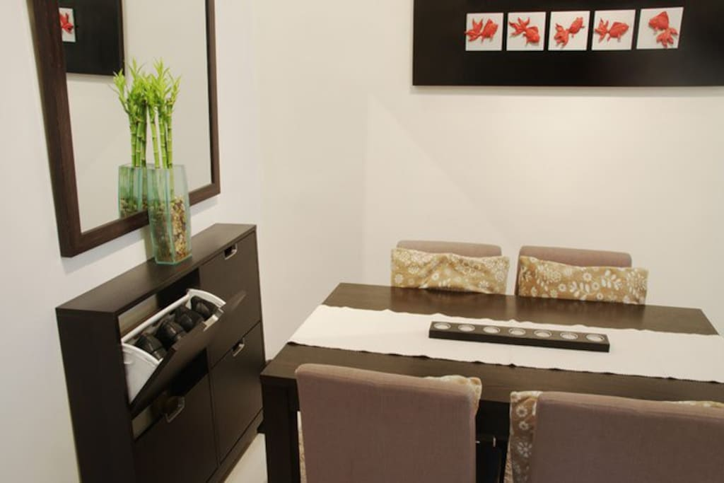 Luxury Apt Eastwood Parkview 1 Apartments For Rent In Quezon City Metro Manila Philippines