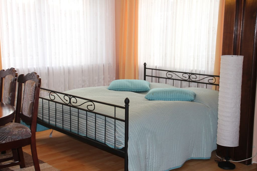 N34 doppelzimmer sylt chambres d 39 h tes louer sylt for Chambre hote allemagne