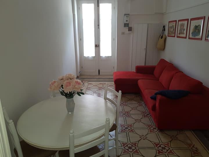 Appartamento Da Annina