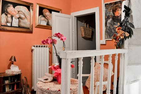 B&B Campo di Fiori - Bed & Breakfast