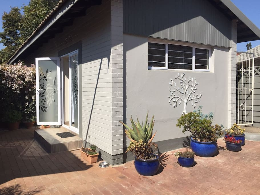 Rooms To Rent In Edenvale Area