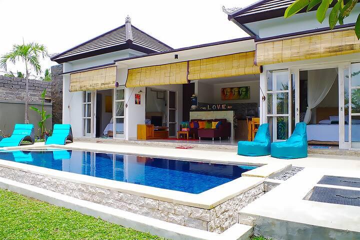Ratna Villa 2