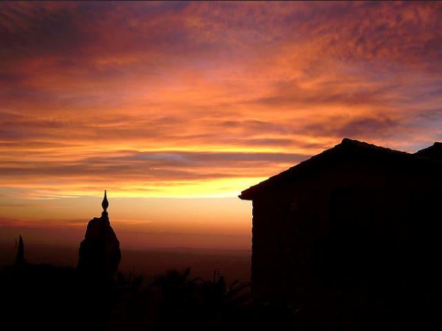 Villa del Tramonto - Partanna
