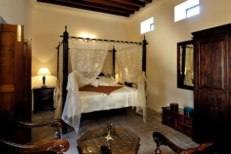 Orient Guest House - 杜拜