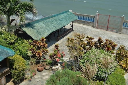 Olana B&B (Garden of Eden) - Labrador, Pangasinan - Bed & Breakfast