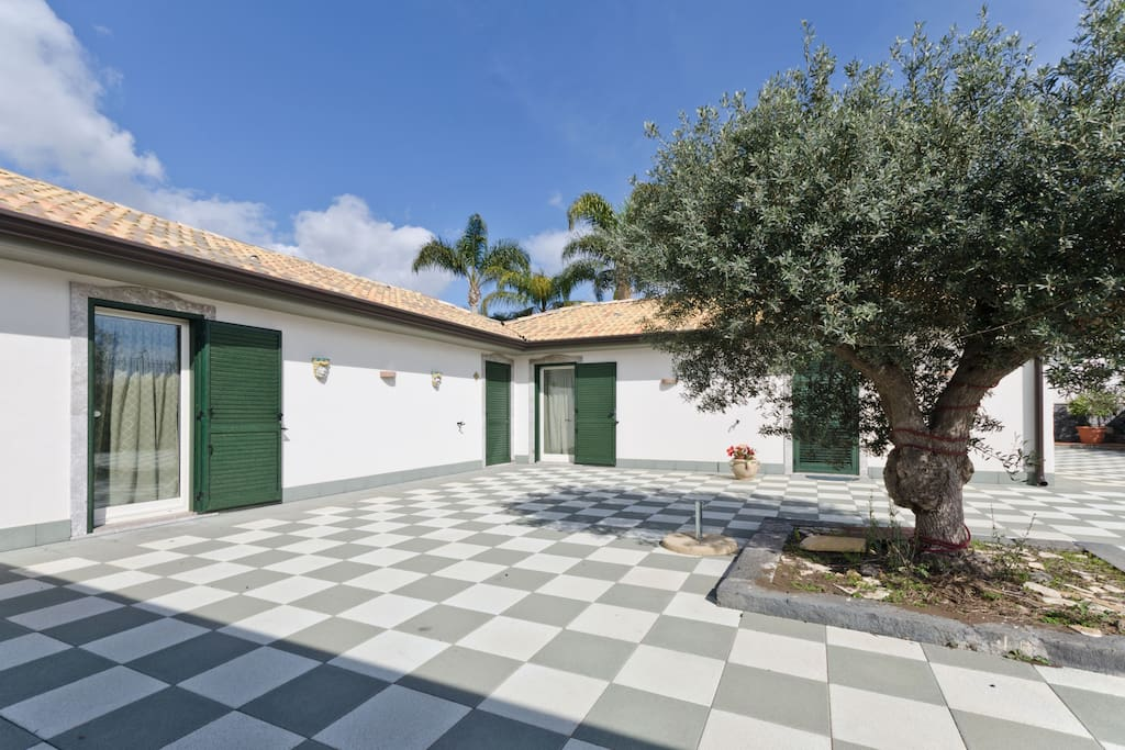 Borgo san biagio b b con piscina chambres d 39 h tes - B b con piscina ...