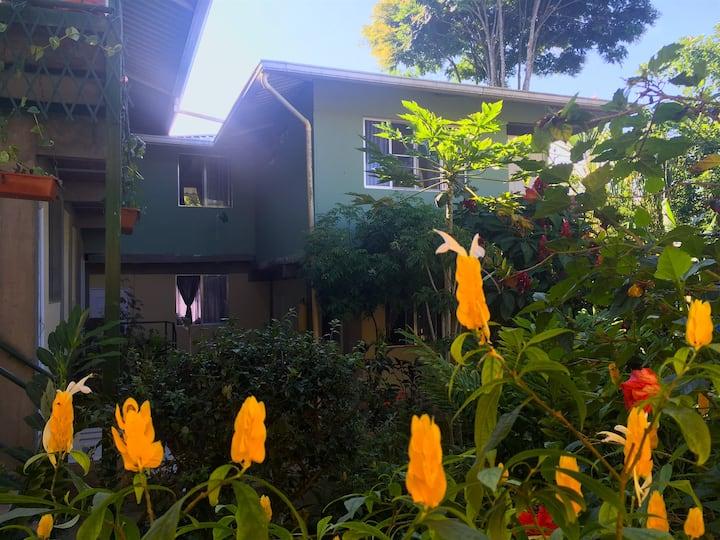 Habitaciones Villas del 30 - Habitación No. 6