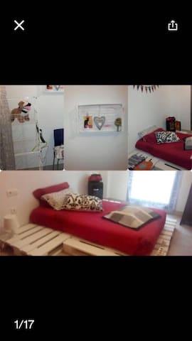 Habitación Sencilla con desayuno - Manresa - Apartemen