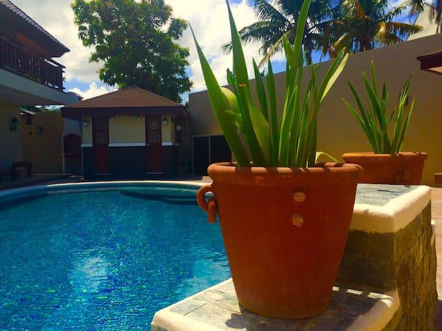 20 najlepszych filipiny willi i bungalowów na wynajem airbnb