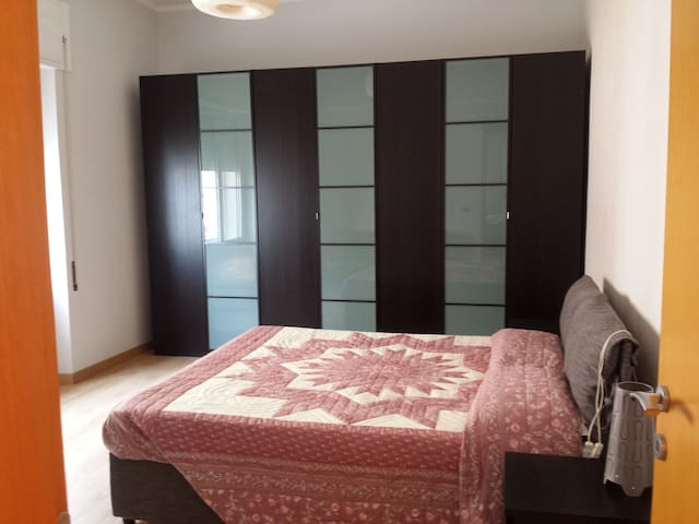 Appartamento Latina centro - Latina - Appartement