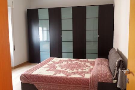 Appartamento Latina centro - Apartamento