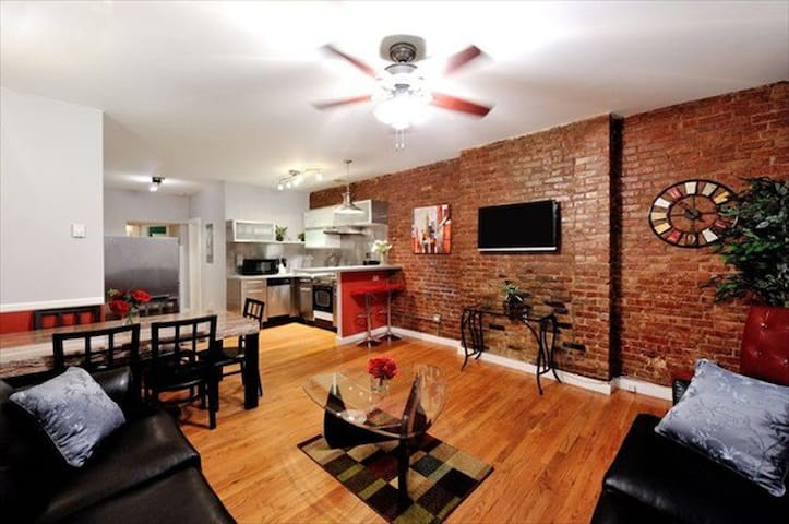 top 20 ferienwohnungen in new york, new york, ferienhäuser, Hause ideen