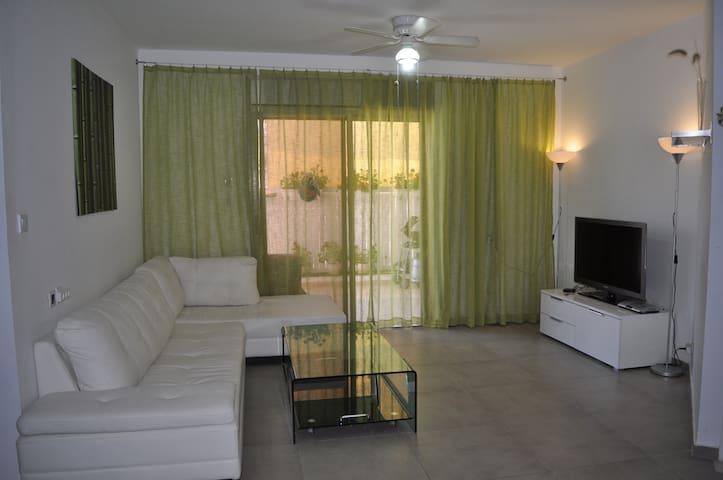 Apartment in Eilat - Eilat - Appartement