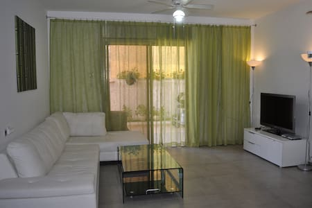 Apartment in Eilat - Eilat