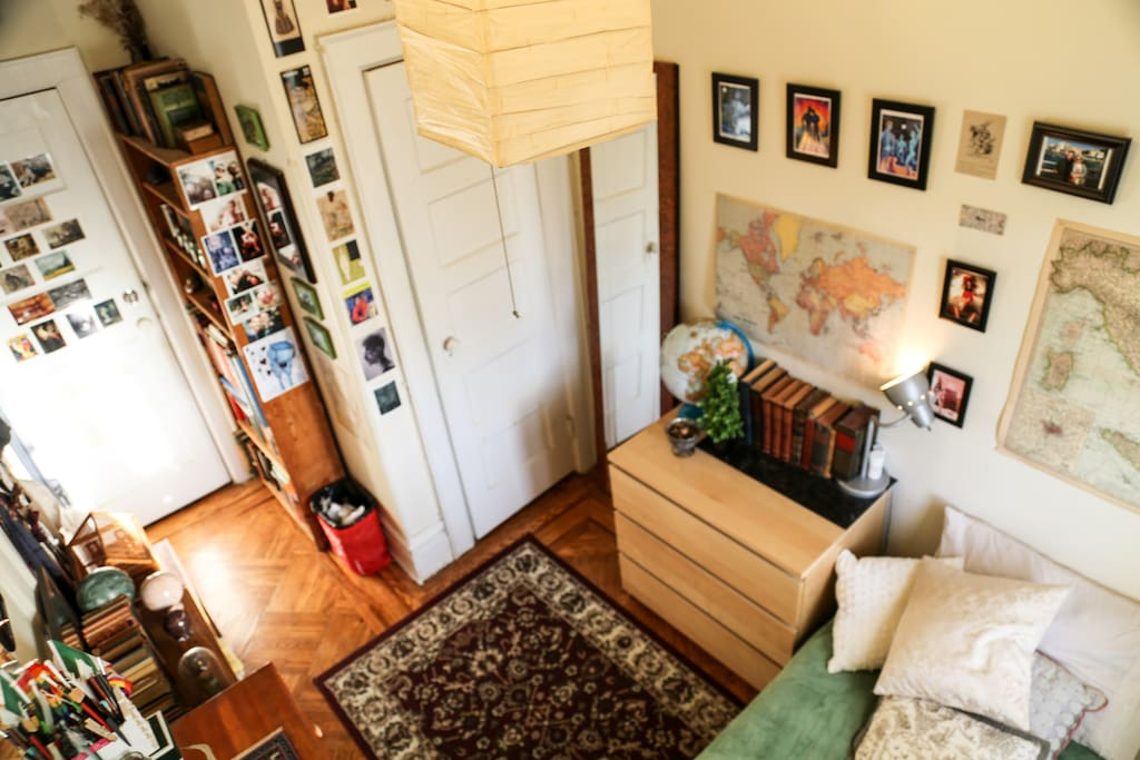 Lgbt Rooms For Rent Nyc