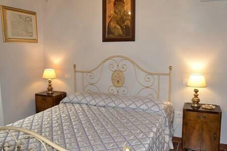Il castello - Spoleto  - Bed & Breakfast