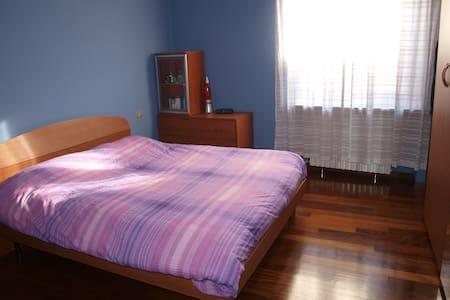 Apartment FieraMilano - Expo 2o15 - Pogliano Milanese - House