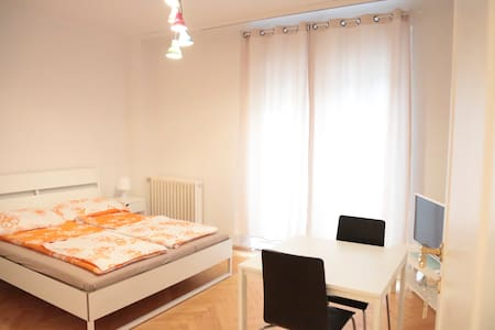 Super central room Stephansplatz  2 - Vienna