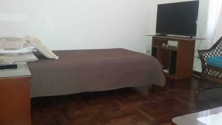 Casa Particular en armenia. Condominio el Molino.