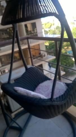 West Upanga, Mindu Street - Dar es Salaam - Appartamento