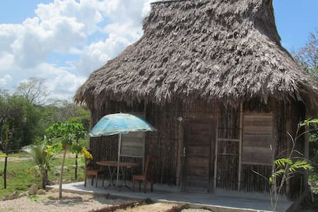 Corozal Cabana - Corozal, Belize