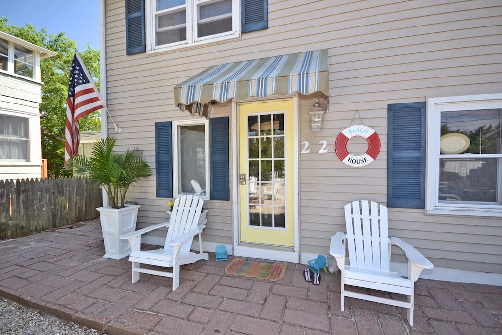 oceanside lbi rental 4 bedrooms houses for rent in