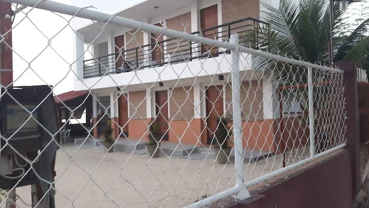 Johan Niko's Inn