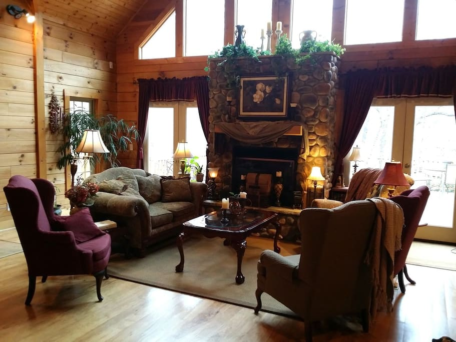 Room For Rent Kings Mountain Nc