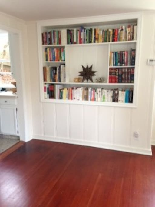Looking To Rent Room In Madera Ca