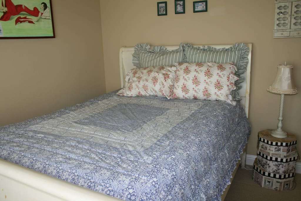 Placerville Rooms For Rent