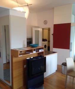 """Apartment """"G. Verdi"""" - Apartment"""