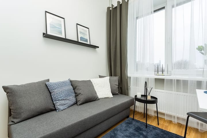 Laki 24 Apartment EasyRentals#4