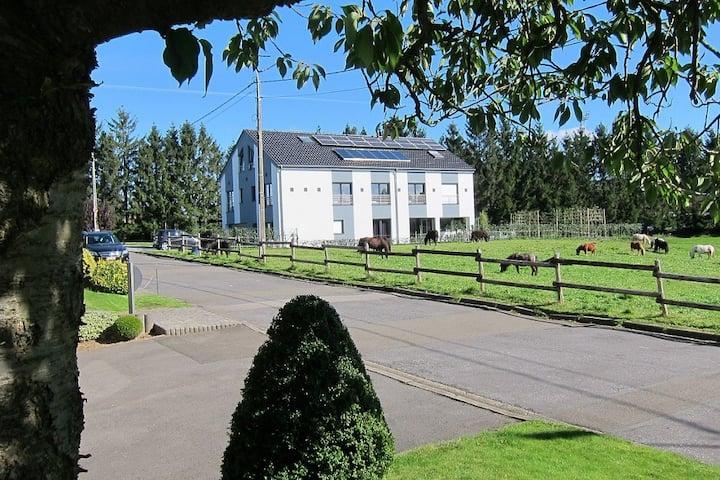 Eupen Inn