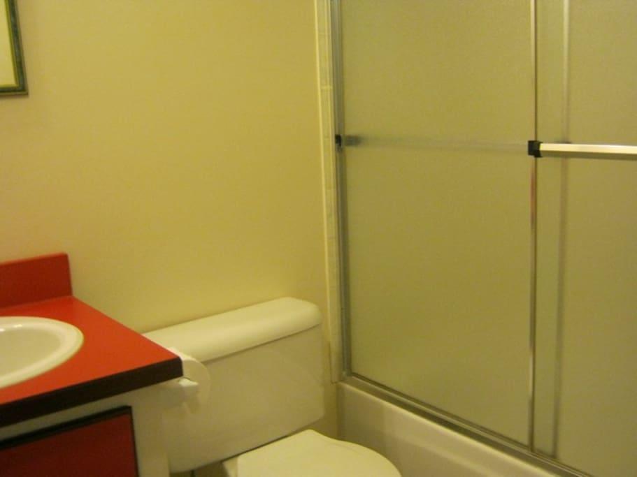 Rooms For Rent Lethbridge