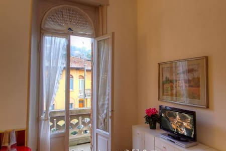 B&B Panoramica - Brescia - Bed & Breakfast