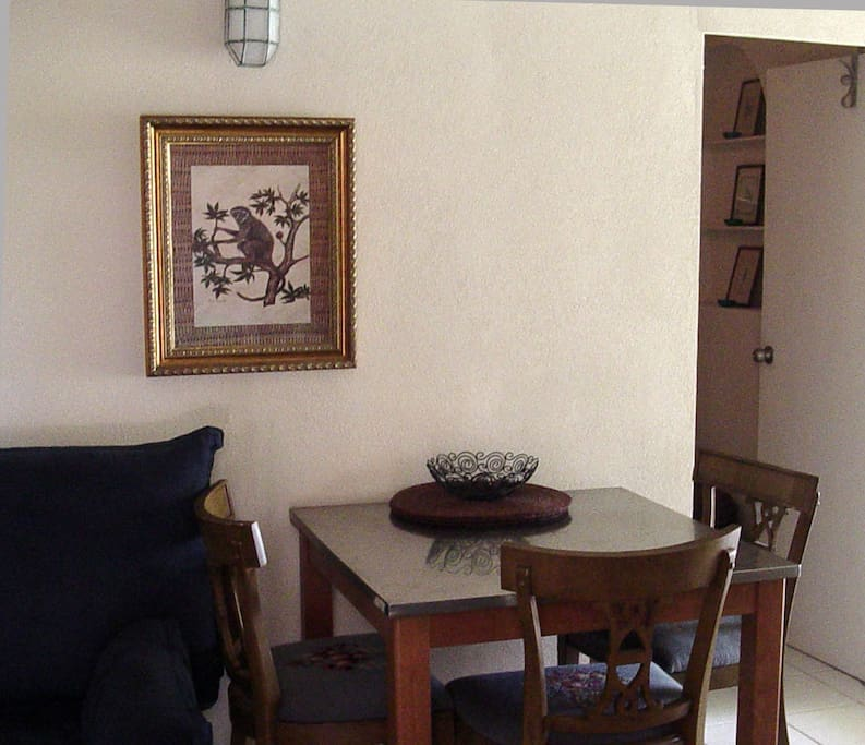 The Cassia One Bedroom Apartments For Rent In Bridgetown Christ Church Barbados
