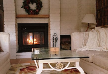 Reflection Bed & Breakfast - Haliburton