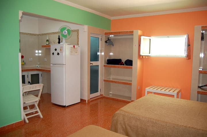 Casa Daisy y Piloto Completa with 2 separate units