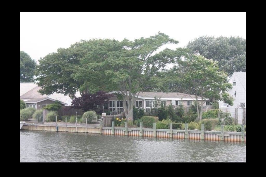 Venice Of Long Island Houses For Rent In Shirley New