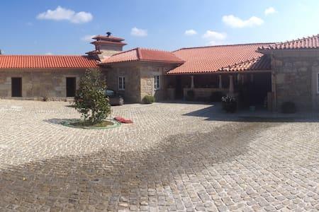 Quinta  - Barcelos
