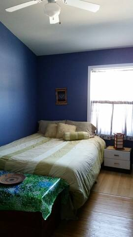 Retreat for Women (Queer Welcoming) - Harrisburg - Penzion (B&B)