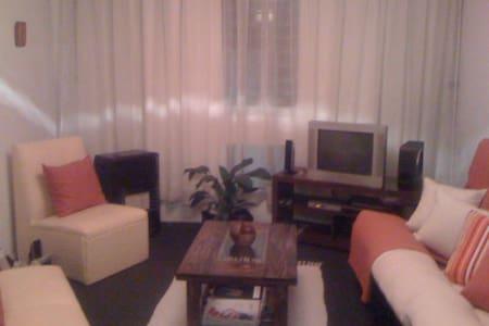 smallville - Montevideo - Apartemen
