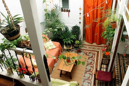 Top 20 Los Silos Vacation Rentals, Vacation Homes & Condo Rentals ...