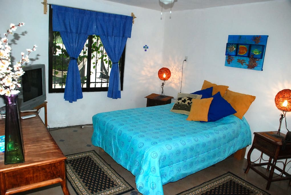 Rooms For Rent In Cancun