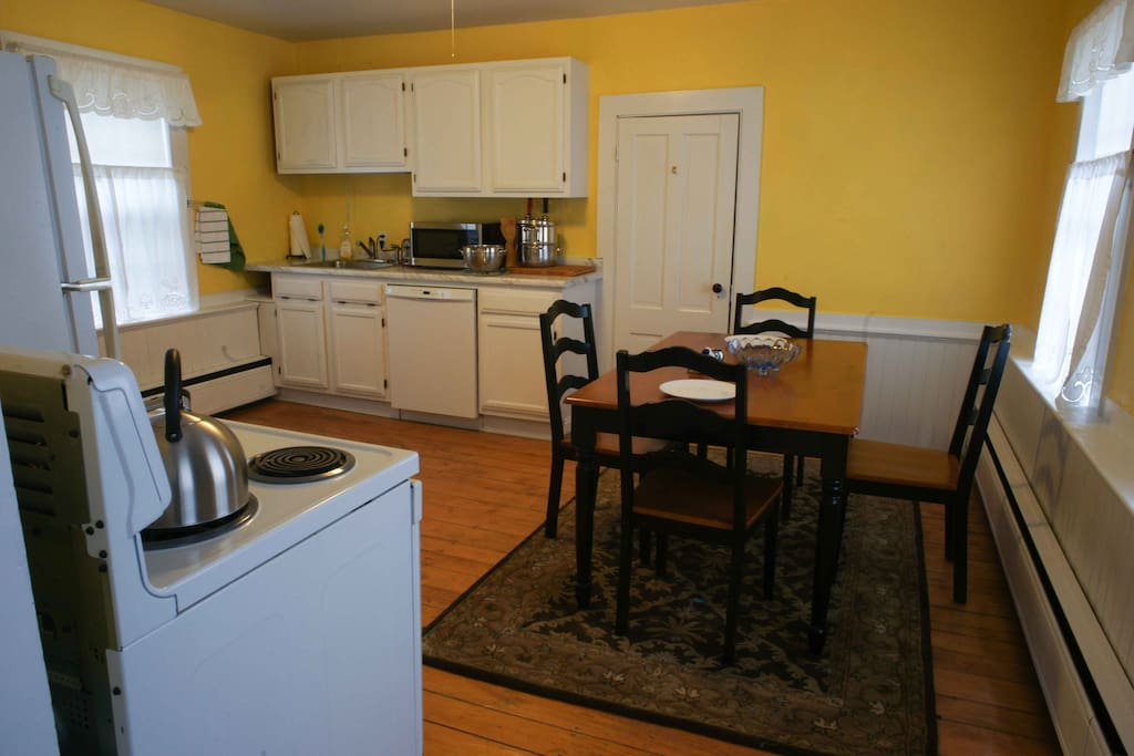 Apartments For Rent Yarmouth Maine