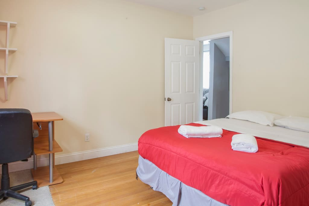 Rooms For Rent In Malden Ma