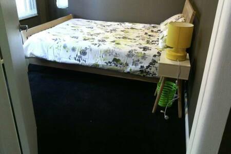 Room available for festive season - Oyster Bay - Huoneisto