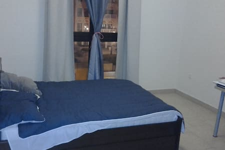 Special Private Room in Venezia - Doha